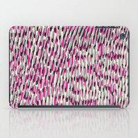 Drops 2 iPad Case