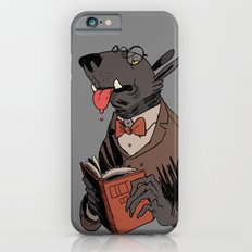 awarewolf iPhone 6 Slim Case