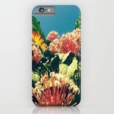 Badfish iPhone 6 Slim Case