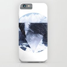 Lost at Sea iPhone 6s Slim Case