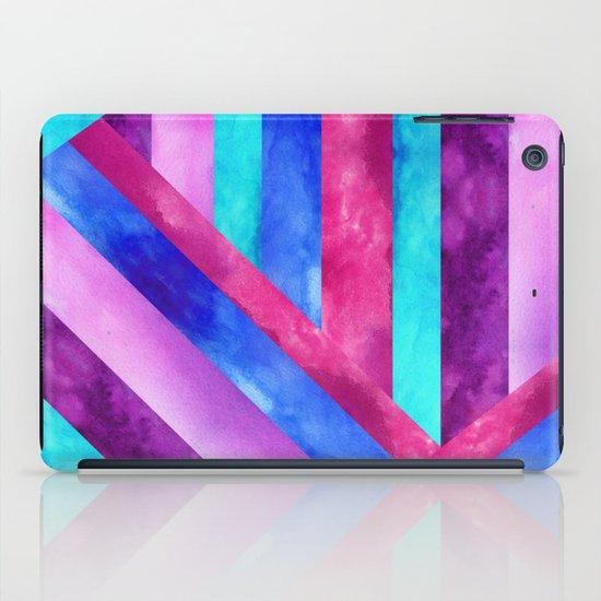 Rhapsody iPad Case