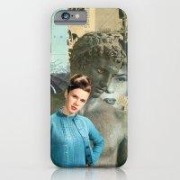Marathon iPhone 6 Slim Case