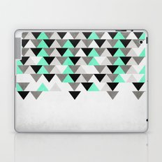 IceFall Laptop & iPad Skin