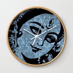 MATARANI Wall Clock