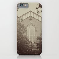 Shake it Out  iPhone 6 Slim Case
