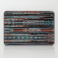 Copper iPad Case