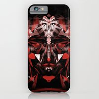 iPhone & iPod Case featuring CheckMate by Kivapo