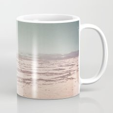 Hard to Find Your Way Mug