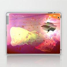 Oeihj Laptop & iPad Skin