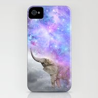 iPhone & iPod Case featuring Don't Be Afraid To Dream… by Soaring Anchor Desig…