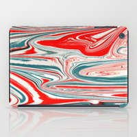 ANUHMI iPad Case
