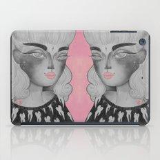 Moony iPad Case
