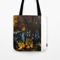 Something Magic Tote Bag