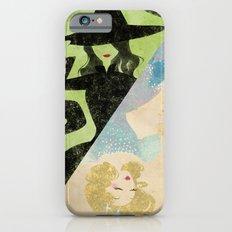 Wicked iPhone 6 Slim Case