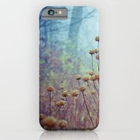 iPhone & iPod Case featuring They Danced Alone by Olivia Joy StClaire