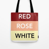 French Wines Bordeaux Bo… Tote Bag