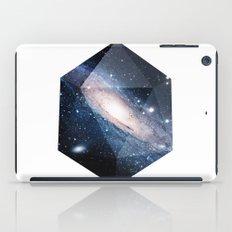 Cosmic Chance iPad Case