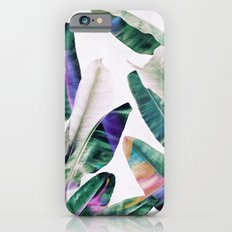 Tropical #1 iPhone 6 Slim Case