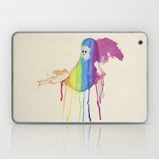 b a c c e l l o a r c o b e l a n o Laptop & iPad Skin