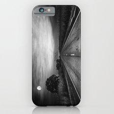 Louisiana iPhone 6 Slim Case