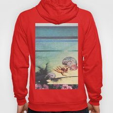 Sea Collections Hoody