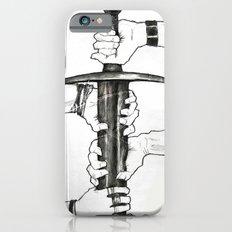 Valor iPhone 6 Slim Case