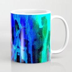Memoryscape : Colors Series 4 Mug