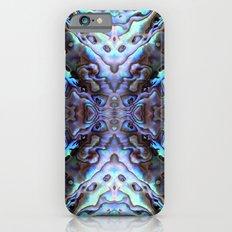 Abalone Slim Case iPhone 6s