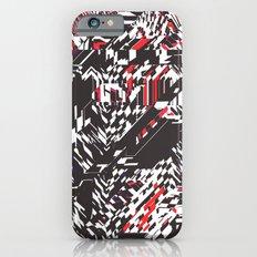 New Sacred 32 (2014) Slim Case iPhone 6s