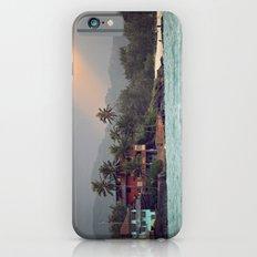 Back to Lanikai Slim Case iPhone 6s