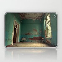 Take Me With You When Yo… Laptop & iPad Skin
