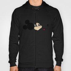 Deconstructing Mickey Hoody