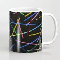 Kerplunk Zoom II Mug