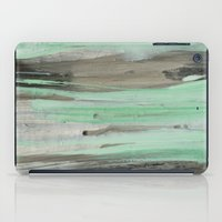 Abstractions Series 005 iPad Case