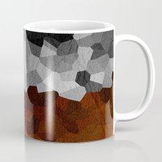 The Fire Mug