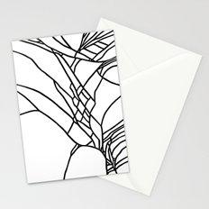Crack Stationery Cards