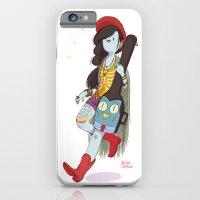 Bass Case iPhone 6 Slim Case
