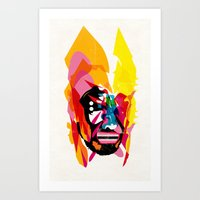 271114_b Art Print