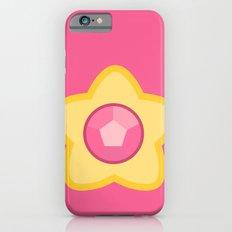 Steven Universe iPhone 6s Slim Case