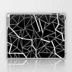 Ab Outline Mod Laptop & iPad Skin