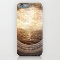 Clarity iPhone 6 Slim Case
