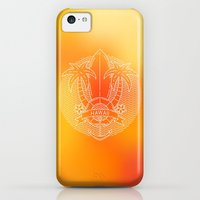 iPhone Cases featuring Hawaii by Aniskova Yulia