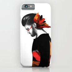 Are you with me? iPhone 6 Slim Case
