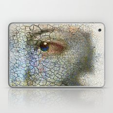 Fragment Of You Laptop & iPad Skin