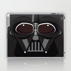 Darth Vader - Starwars Laptop & iPad Skin