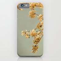 spring morning iPhone 6 Slim Case