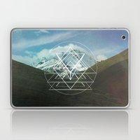 Forma 00 Laptop & iPad Skin
