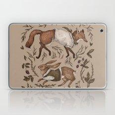 Tricksters Laptop & iPad Skin
