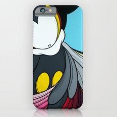 Oh Boy iPhone 6 Slim Case