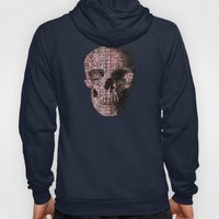 Linear Thinking Trip-Swi… Hoody